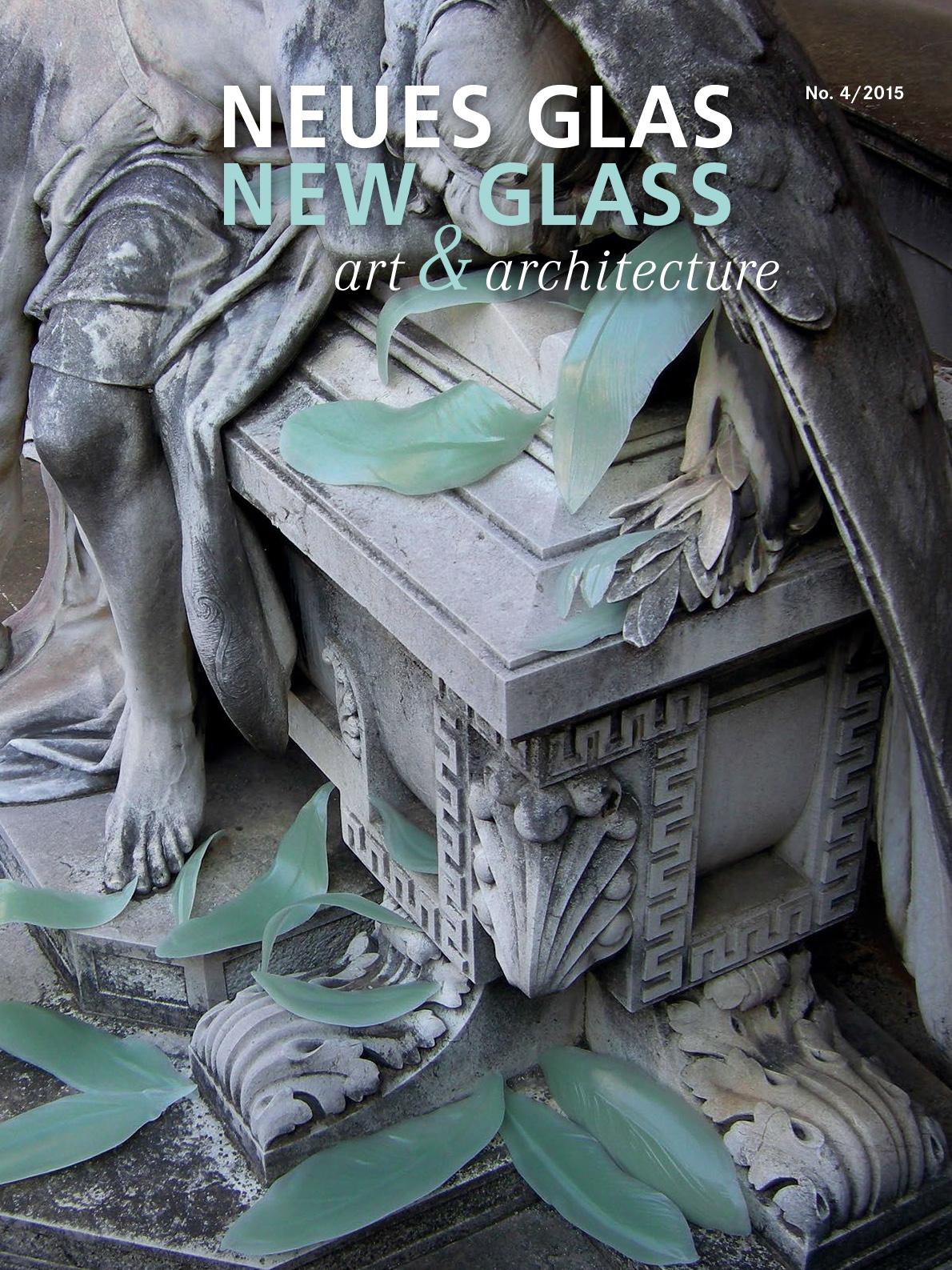 tn-Neues-Glas_04-2015