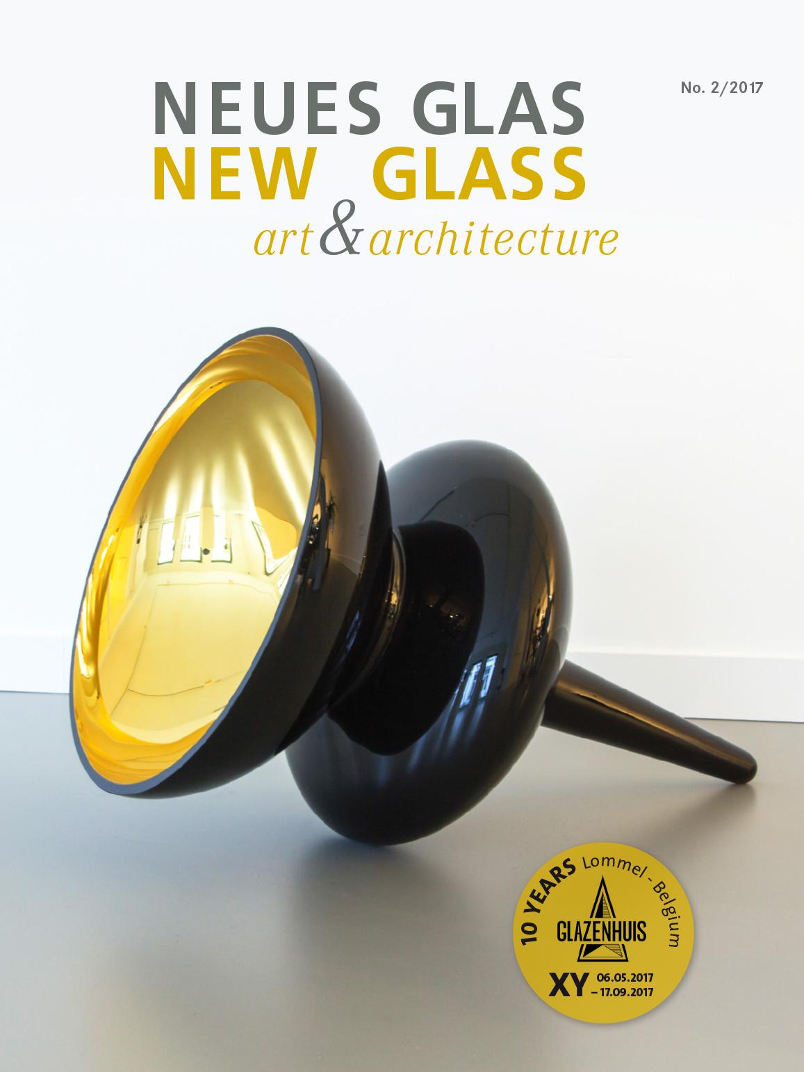 tn-Neues-Glas_02-2017