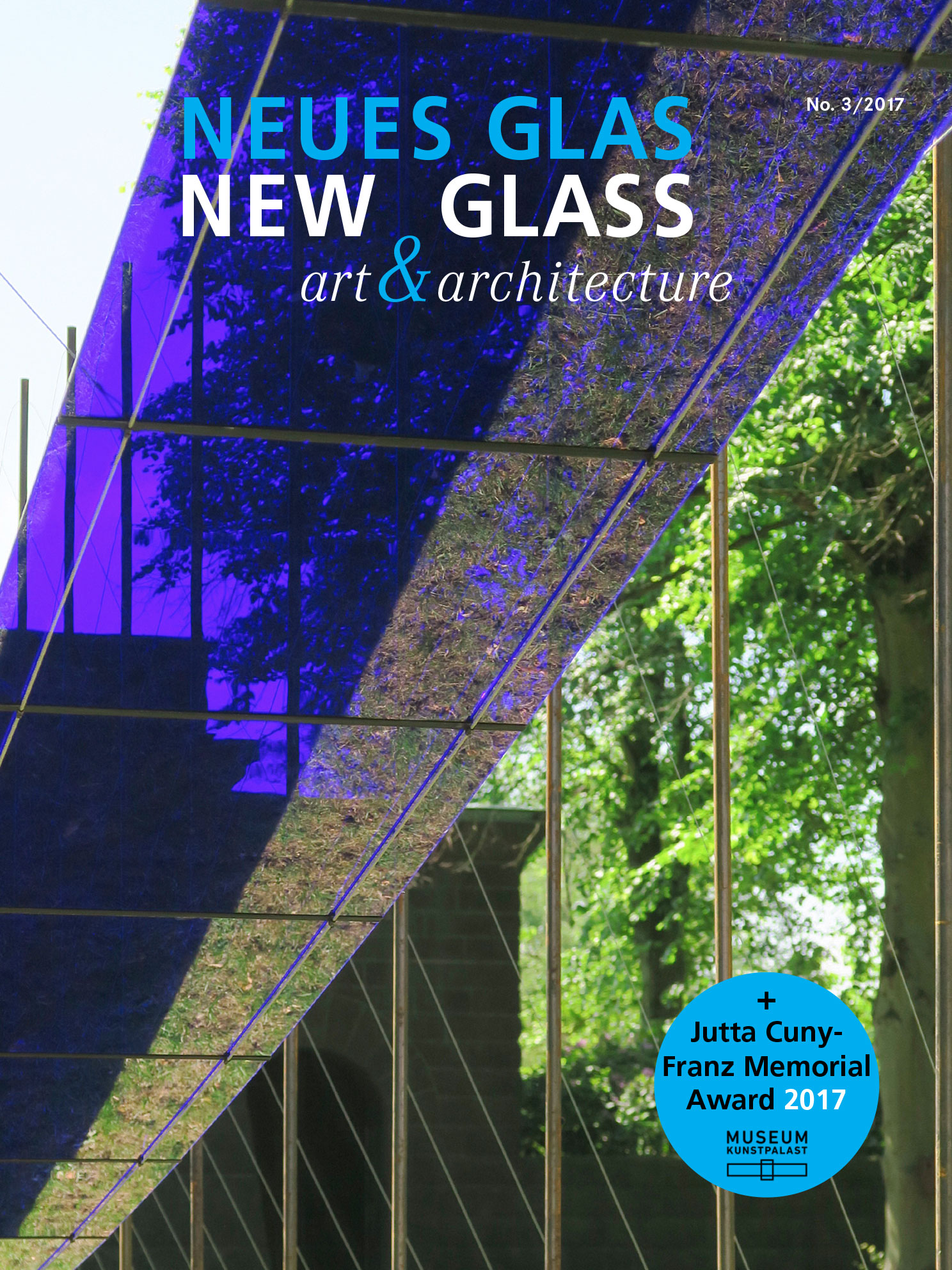tn-Neues-Glas_03-2017