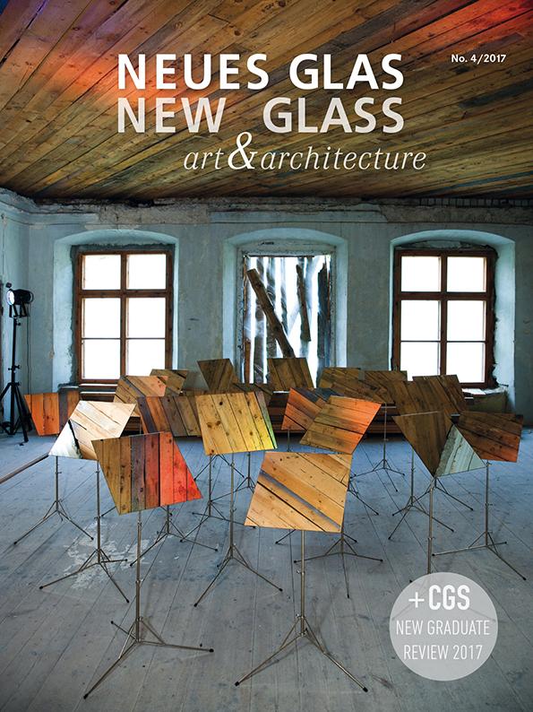 tn-Neues-Glas_04-2017
