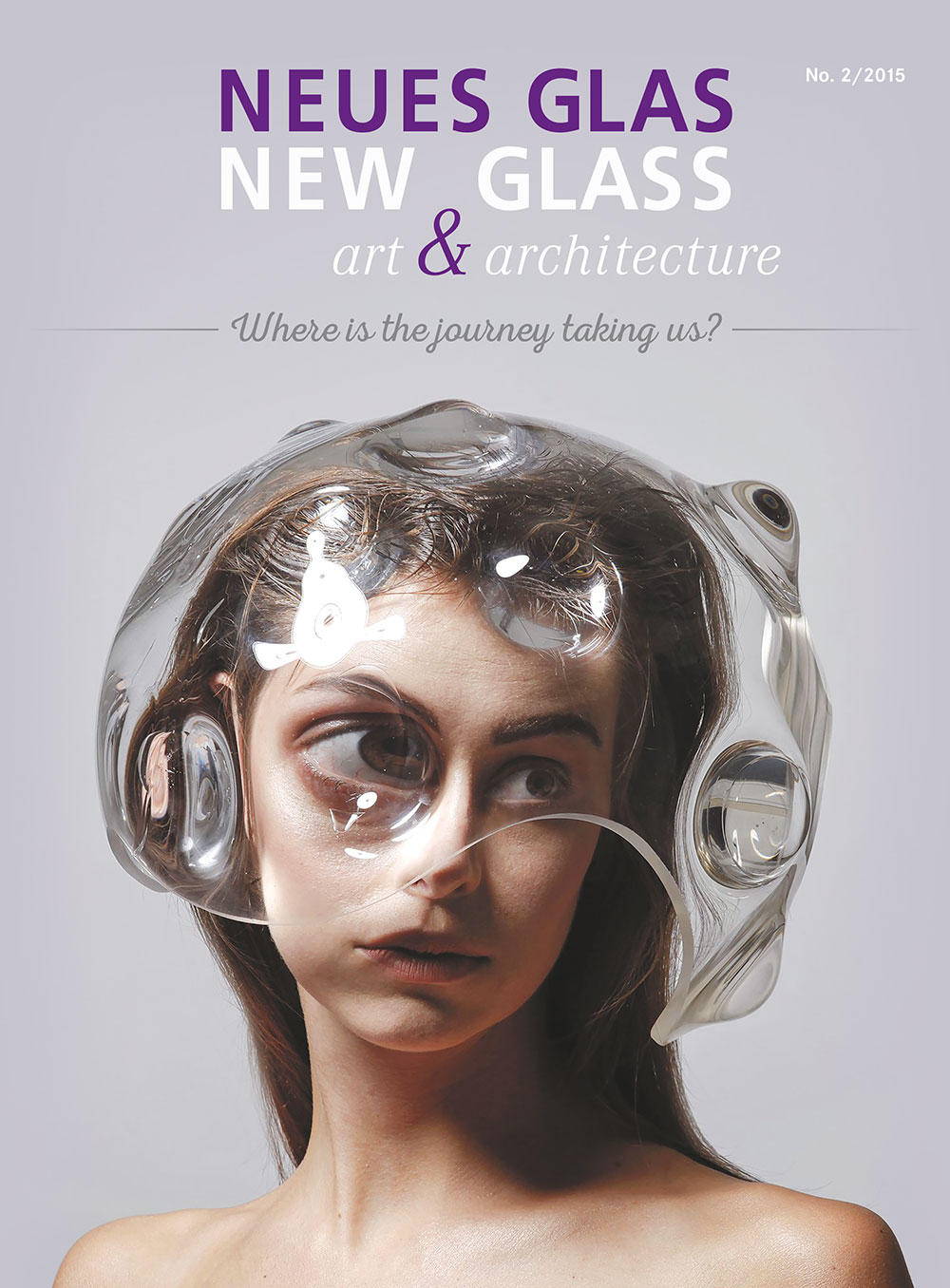 tn-Neues-Glas_02-2015