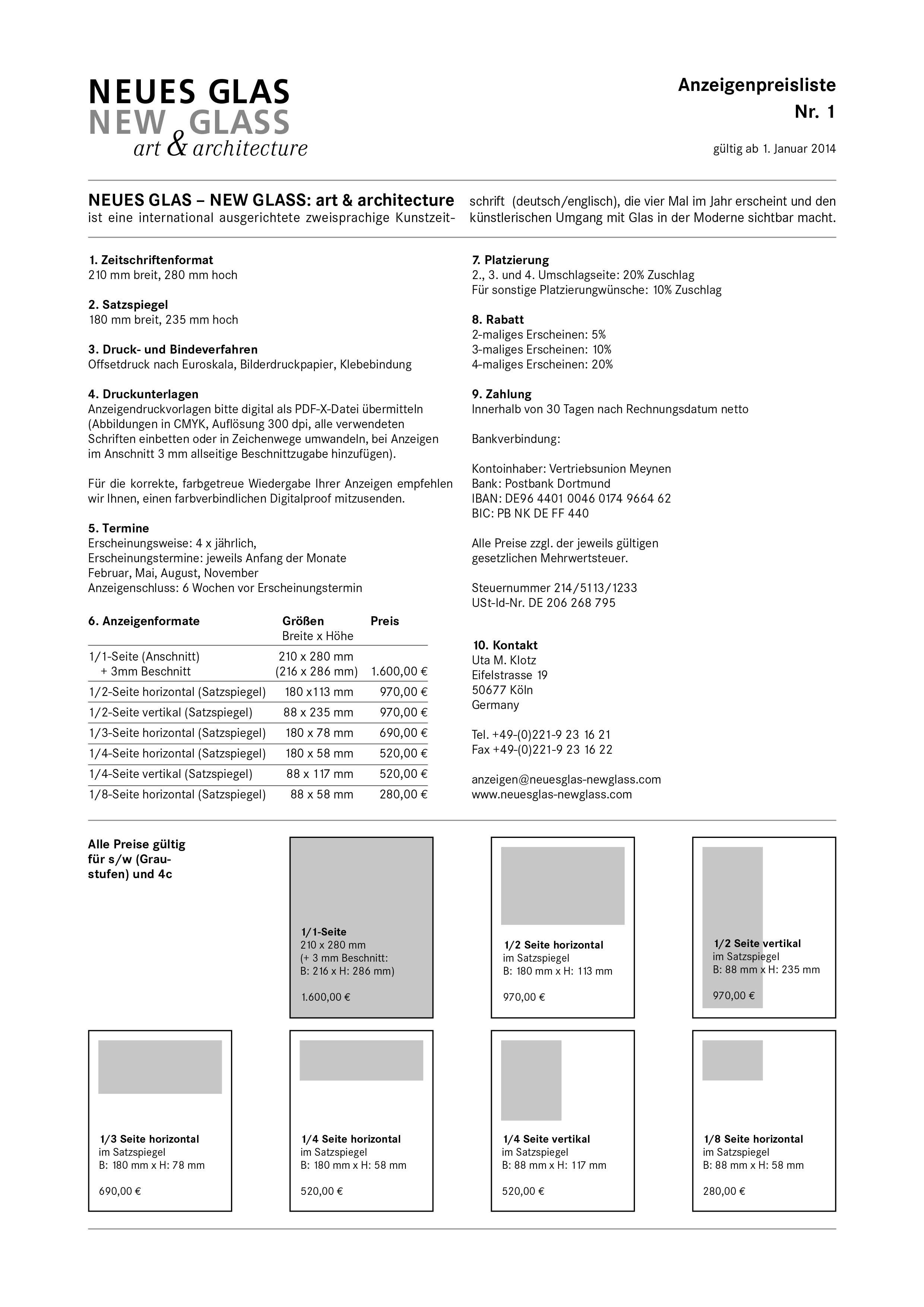 mediadaten-print
