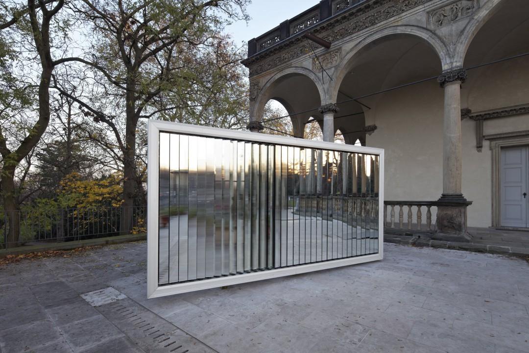 International Glass Prize 2015 in Lommel