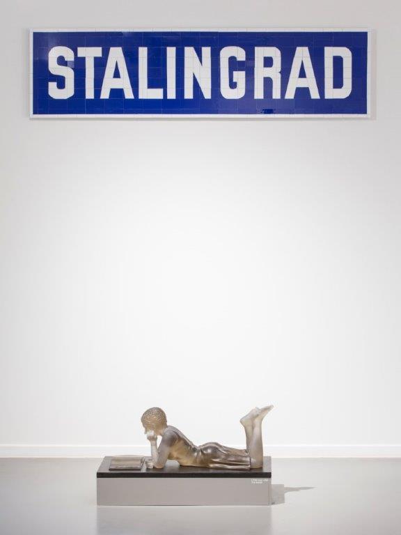 J Gussek, Stalingrad 02 (K Vrancken)