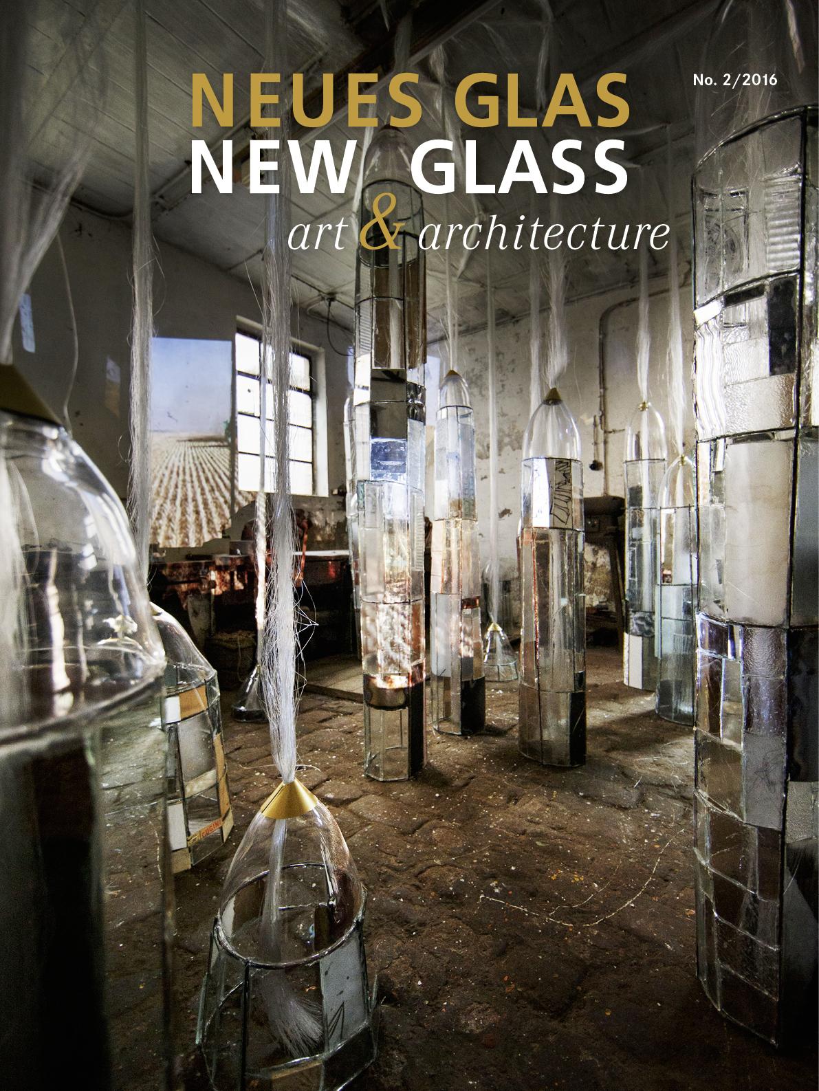 tn-Neues-Glas_01-2016