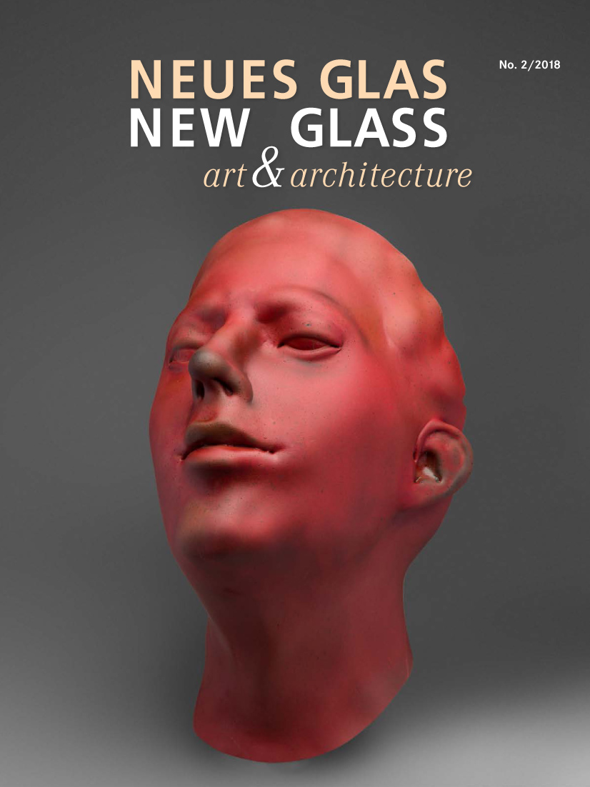 tn-Neues-Glas_02-2018